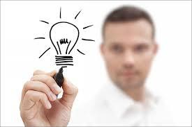 idea_de_negocio