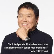 inteligencia_financiera