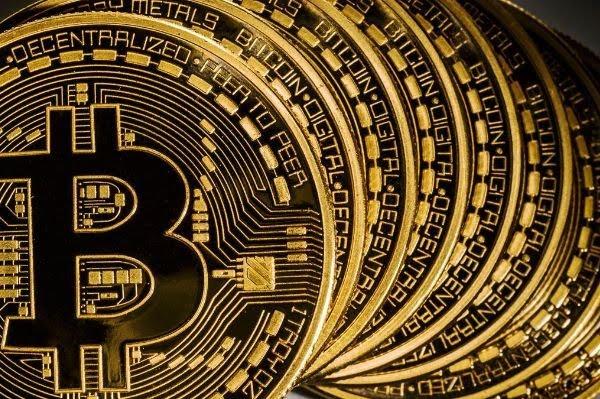 mercado bitcoin scheda commerciante